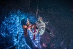 Cirque du Soleil's 'Crystal' Shines