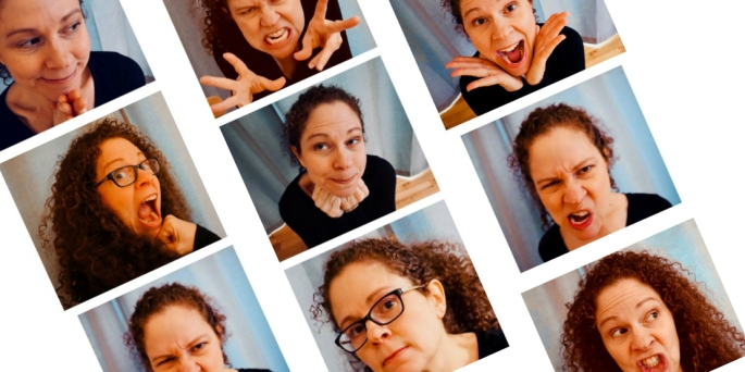 Sara Carbone